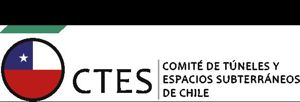 Comité de túneles y espacios subterráneos de Chile