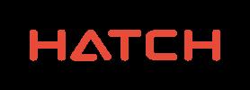 Hatch_Logo_Colour_RGB
