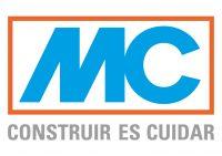 MC_ALTA-1