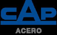 cap_acero