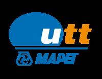 logo utt-01 (1)